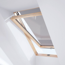 VALE for Velux Awning Blinds