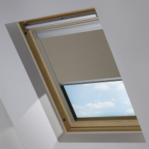VALE for Balio Blackout Blind