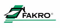 Fakro Accessories