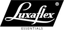 Luxaflex® Essential Multishade Blinds