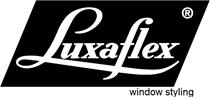 Luxaflex® Roller Blinds