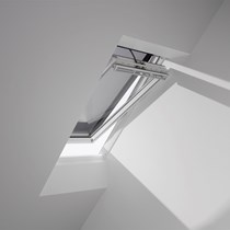 VELUX® Electric Window Anti-Heat Awning Blinds (MML)
