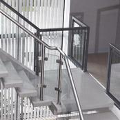 Luxaflex® Verticals Projects