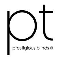 PT Wood/Faux Wood Venetian Blinds
