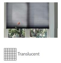 Luxaflex 32mm Translucent Duette Blind
