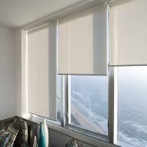 Velux Translucent Roller Blind (Standard Window)