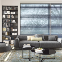 VALE Campo Tri-Shade Blind