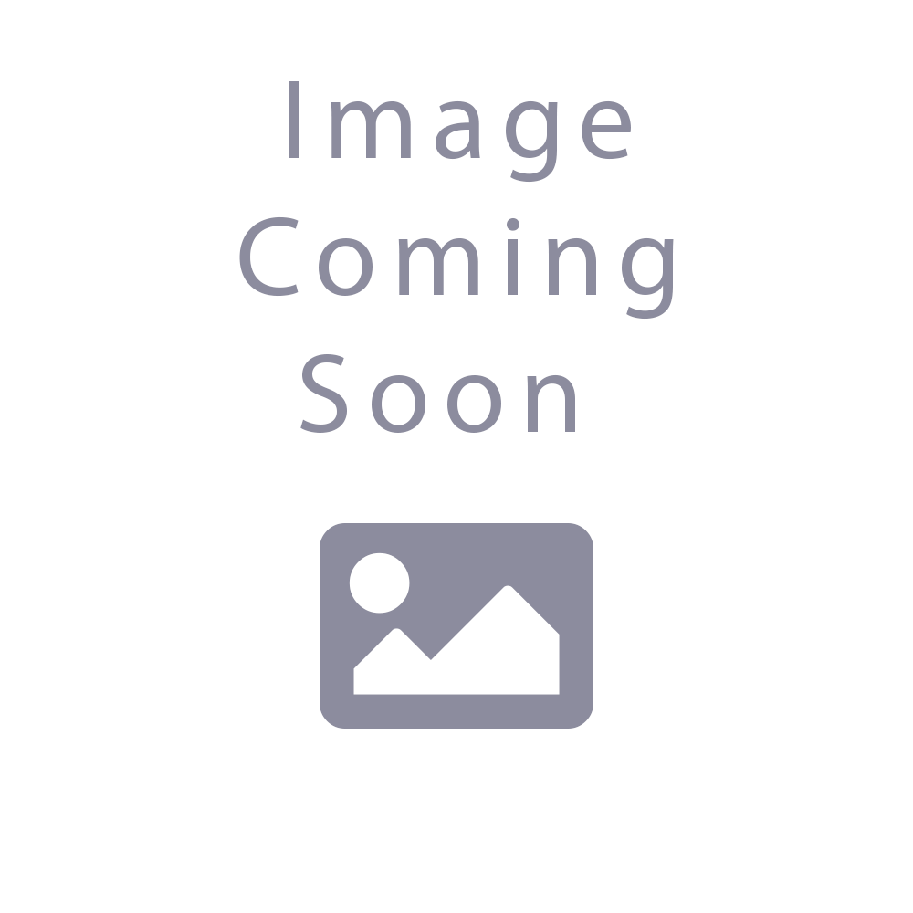 CUSTOM ORDER -   Repair to Duette LiteRise on order 138458