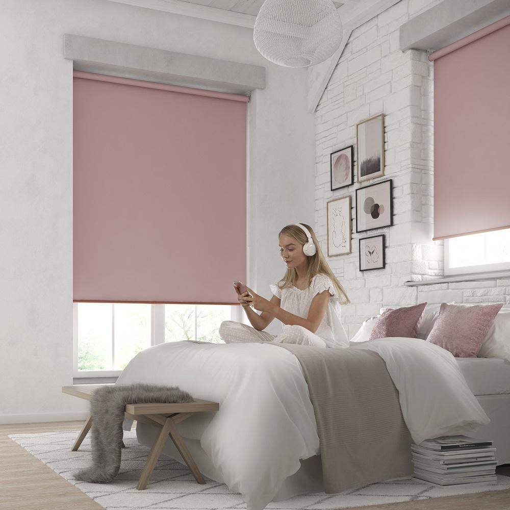 Decora Bella Bosa Room Image