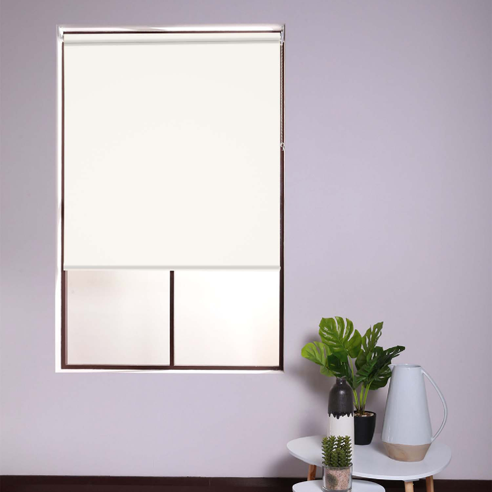 Bloc Ouro Roller Blind Image