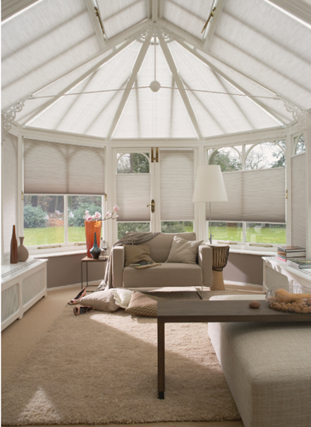 conservatory_blinds_3_1