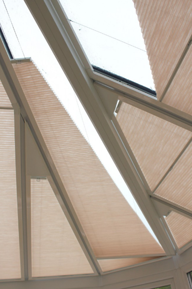 conservatory_roof_blinds_3_1