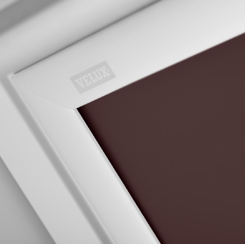 DKL 4559 Close Up white frame