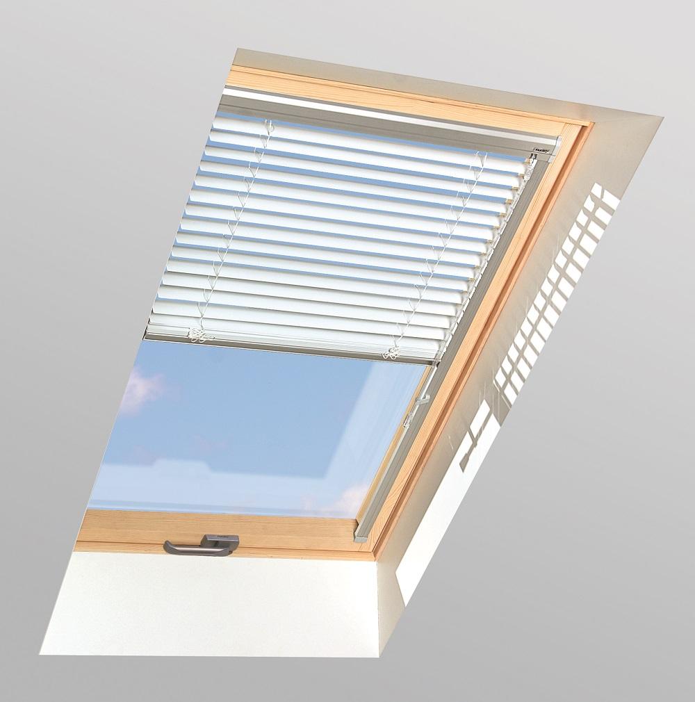 Genuine Fakro ALP Venetian Window