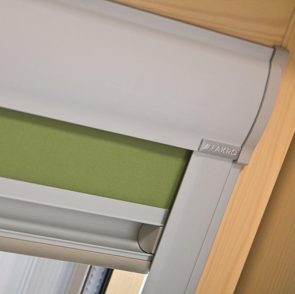 Genuine Fakro ARF Green Cassette