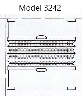 Model 3242