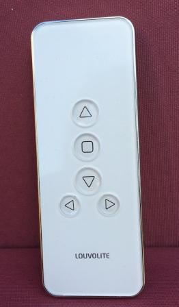 One_Touch_Handset1.JPG