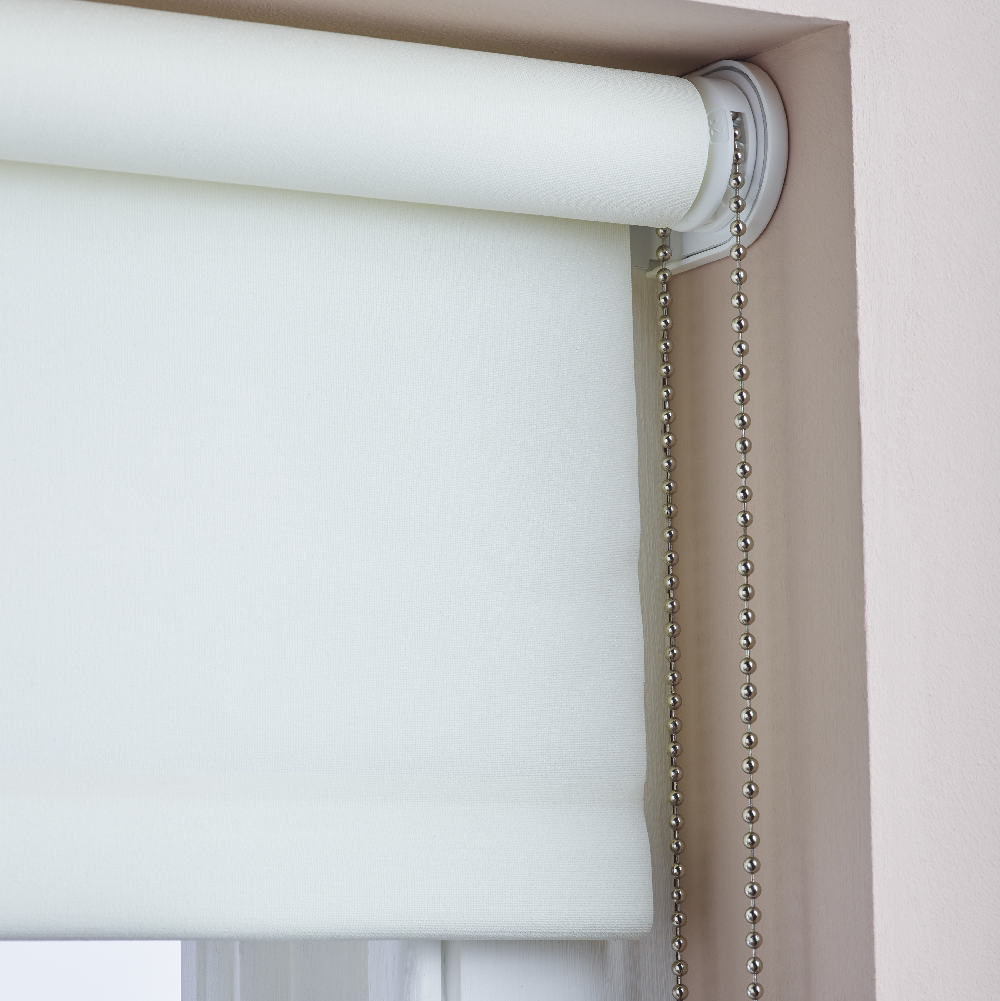 Bloc Ouro Roller Blind Clutch