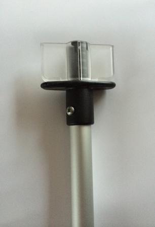 Pleated_Roof_Blind_Pole.JPG