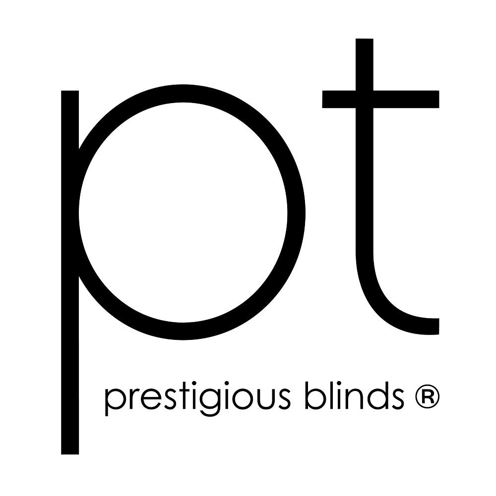 PT BLINDS LOGO (TRADEMARK)