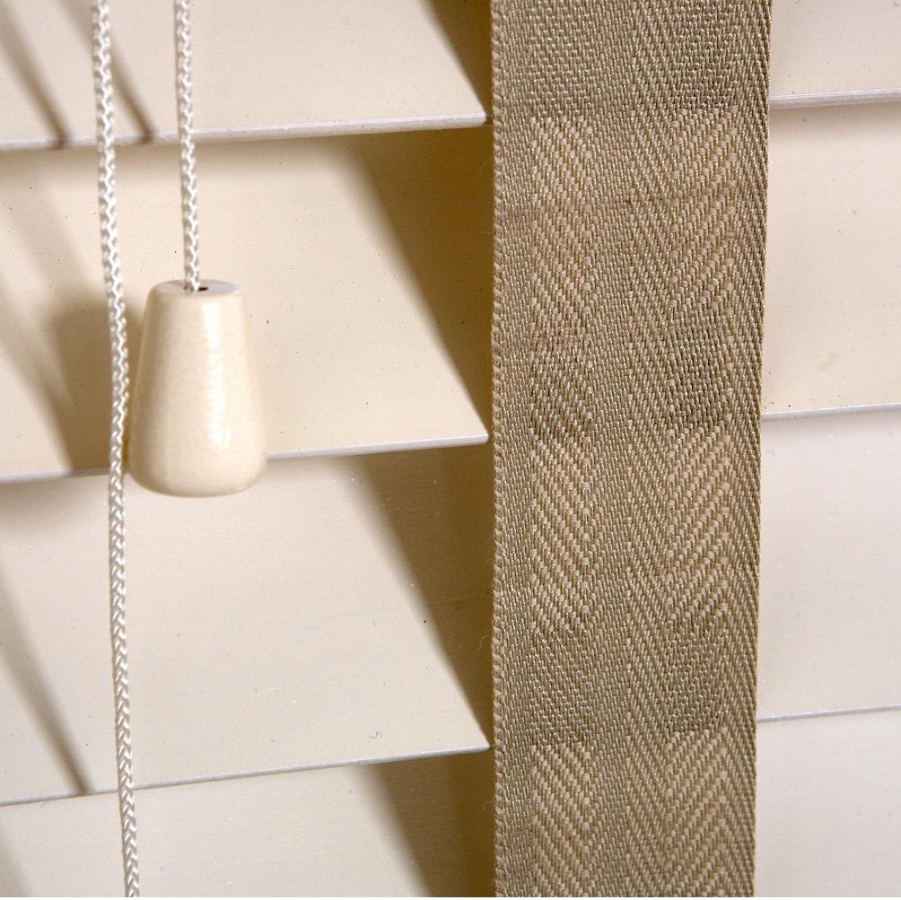 SLX Stone slat and Stone tape image