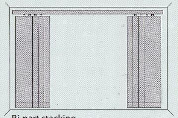 SplitStack1.jpg