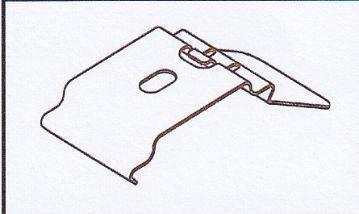 Sprungtopfixbracket.jpg