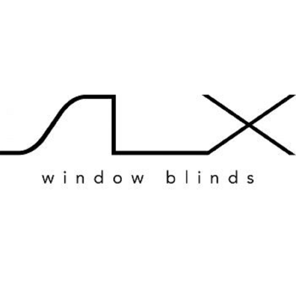 Styleline Logo