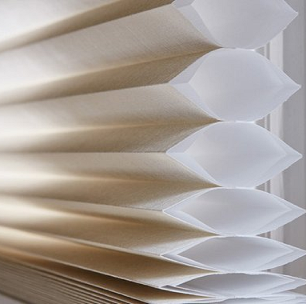 Luxaflex Translucent Architella