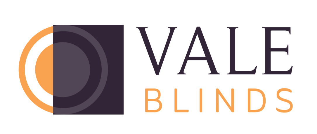 Vale Next Day Blinds