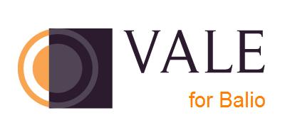 Vale for Balio