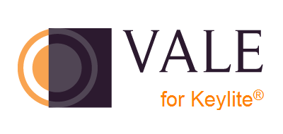 Vale for Keylite