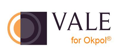 Vale for Okpol