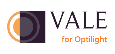 Vale for Optilight