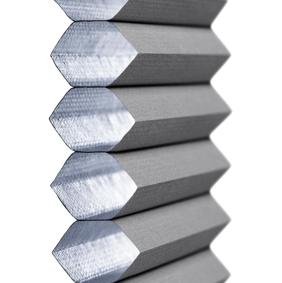 Velux Energy Fabric close up