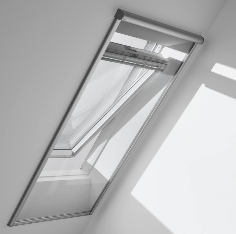 VELUX® Insect Screen (ZIL)