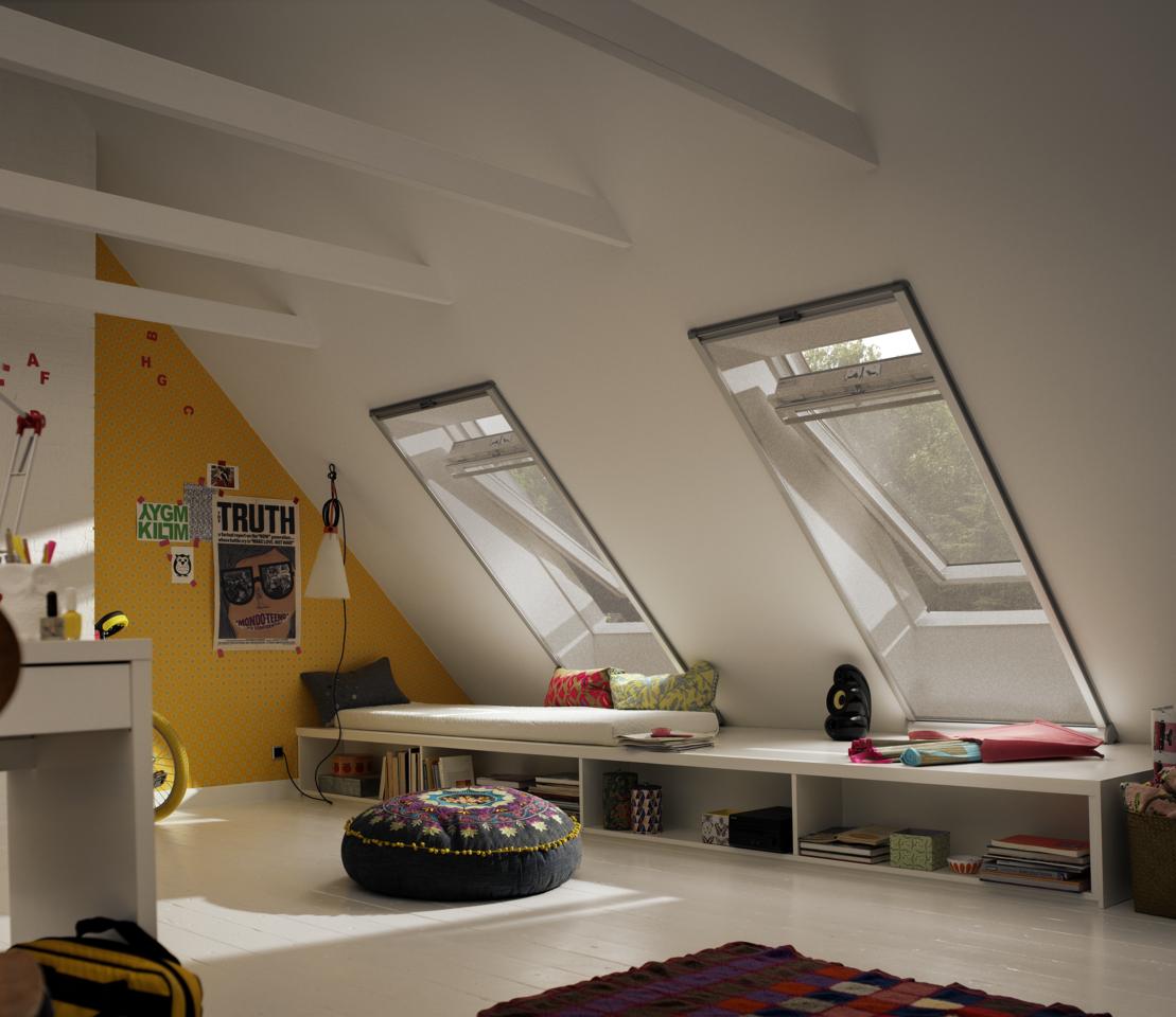 zil_room_view