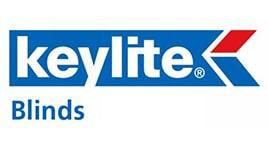 Gallery - Keylite