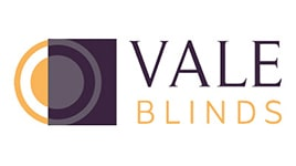Gallery - Vale Blinds