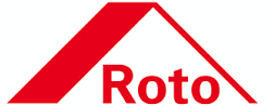 Roto Blinds
