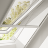 VELUX Insect Screen (ZIL)