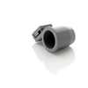 Genuine VELUX Rod Adaptor (ZOZ040)