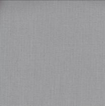 VALE Flat Roof Roller Blackout Blind   0017-012-Flagstone