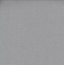 BlocOut Thermal Blackout Roller Blinds   0017-012-Flagstone