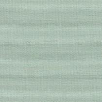 VALE for Dakstra Solar Blackout Blind | 0017-020-Duck Egg