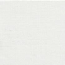 Deco 1 -  Luxaflex Translucent White Roller Blind | 0260 Elements