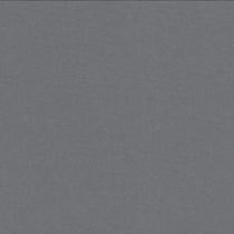 Luxaflex Xtra Large - Deco 1 - Translucent Roller Blind | 0262 Elements