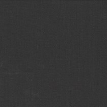 Deco 1 - Luxaflex Translucent Grey/Black Roller Blind   0263 Elements