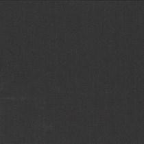 Luxaflex Xtra Large - Deco 1 - Translucent Roller Blind | 0263 Elements