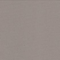Deco 1 - Luxaflex Translucent Natural Roller Blind | 0267 Elements